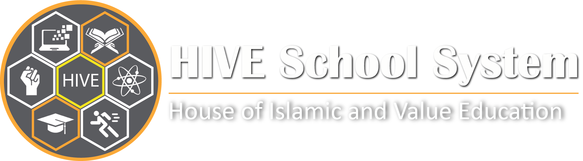 HIVE School System